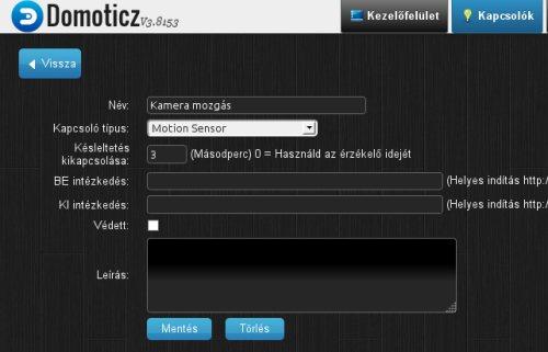 domoticz_motion.jpg