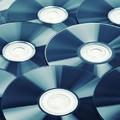 A Blu-ray lemezek mintázata radikálisan növeli a napelemek hatékonyságát