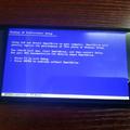 Windows98-at heggesztett egy kínai programozó az iPhone 6-ra