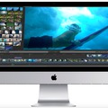 Kevesebb, mint két héten belül jöhetnek az új iPad-ek és iMac-ek