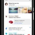 A Google újragondolta levelezőappját: itt az Inbox