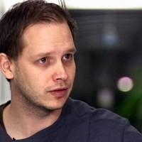 A Pirate Bay társalapítója reméli, hogy az oldalt végleg leállítják