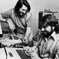 Wozniak szerint csak városi legenda, hogy az Apple egy garázsból indult