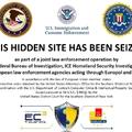 Több, mint 400 illegális kereskedelemmel foglalkozó honlapot kapcsolt le az Operation Onymous