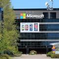 A Microsoft a mai nappal újabb 2100 alkalmazottnak intett búcsút