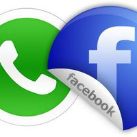 Végleges: 19 milliárd dollárt fizetett a Facebook a WhatsApp-ért