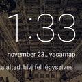 Így segíthetsz a becsületes megtalálónak, hogy visszakapd az elveszett Androidos készülékedet