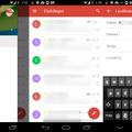 A friss Gmail app Anroidra, Material Design-nal már letölthető