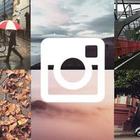 Öt új szűrő került az Instagramba  #JustSayin