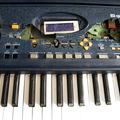 Zene és automatika
