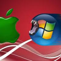 PC vs. MAC zenei alkalmazásokra - szavazás