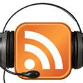 Podcast és vidéke
