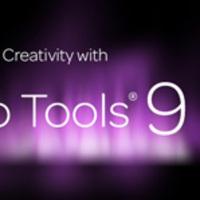 Kinyílt a Pro Tools
