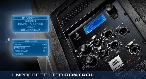 jbl_srx800_control.jpg