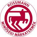 """Rossmann """"Szépüljön és spóroljon!"""" hűségprogram"""