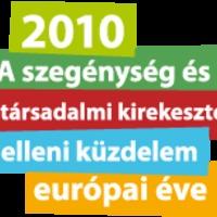 5. Szederkényi Júlia, Barlang c. filmjének vetítése 2010. augusztus 19., csütörtök