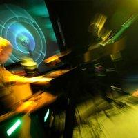 4. Sc.Art zenekar koncertje 2010. augusztus 18., szerda