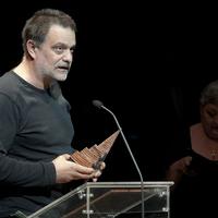 Színházi díjak 2012. szeptember