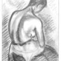 Goszthony Mária mestere Bécsben - a magyar festészet napja
