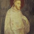 2012. október 4. Szent Ferenc névünnepe, és Tranzitusának (boldog halálának) ünnepe