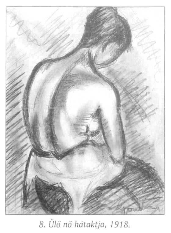 GM rajzok 31.JPG