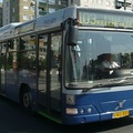 Milyen állapotban vannak a 10 éves Volvo buszok?