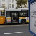 Sufnituning és buszparádé - válogatás a hét legjobb fotóiból
