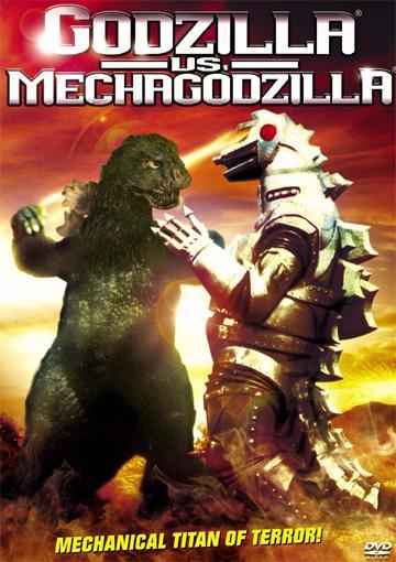 godzilla%20vs%20mechagodzilla Godzilla vs Mechagodzilla (1974) Español