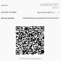 Így kezeld a Bitcoinjaid