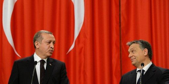 erdogan_orban.jpg