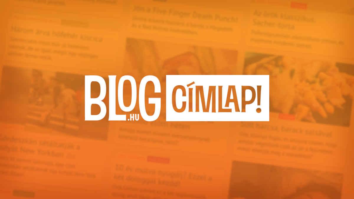 blogcimlap.jpg