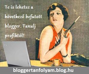 hirdetes_tanfi.jpg