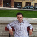Interjú az Urbanista blog szerkesztőjével, Zubreczki Dáviddal