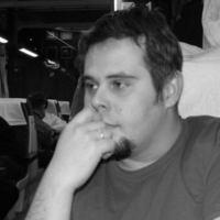 A MÁVblog írójával, georgejrrel keszült interjú