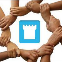 Blogközösség Jehova Tanúiért
