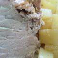 Egy szelet hús