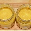 Két mustár házilag