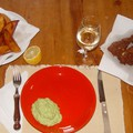 Fish and Chips - egy angol klasszikus