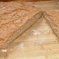 Alakor kenyér - Frissítve!