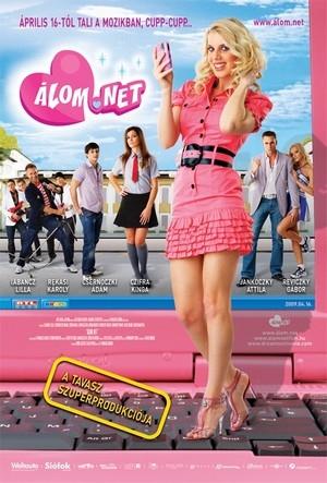 Alom.net movie