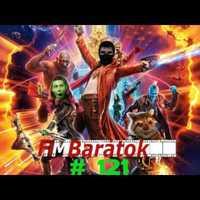 Filmbarátok Podcast #121