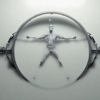 Vélemény: Westworld sorozat