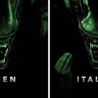 Ilyen lenne a világ olaszosítva