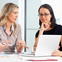 5 kommunikációs trükk, amivel könnyebben eléred a céljaidat