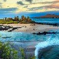 15 paradicsomi sziget, ahova mindenképp el kell jutnod