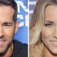 Így nézne Ryan Reynolds és Hugh Jackman Nőként