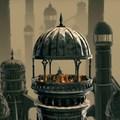 Megérkezett az animációs előzménysorozat a Trónok harcához