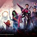 Ilyen volt a Bosszúállók: Végtelen Háború egy Marvel fan szemével