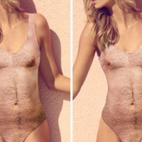 A jeti az új szexi?
