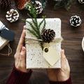 Instant ajándékötletek Nőnapra!